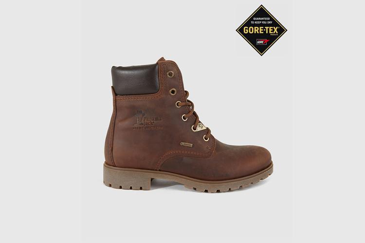 botas_de_agua-botas_otono-botas_de_otono
