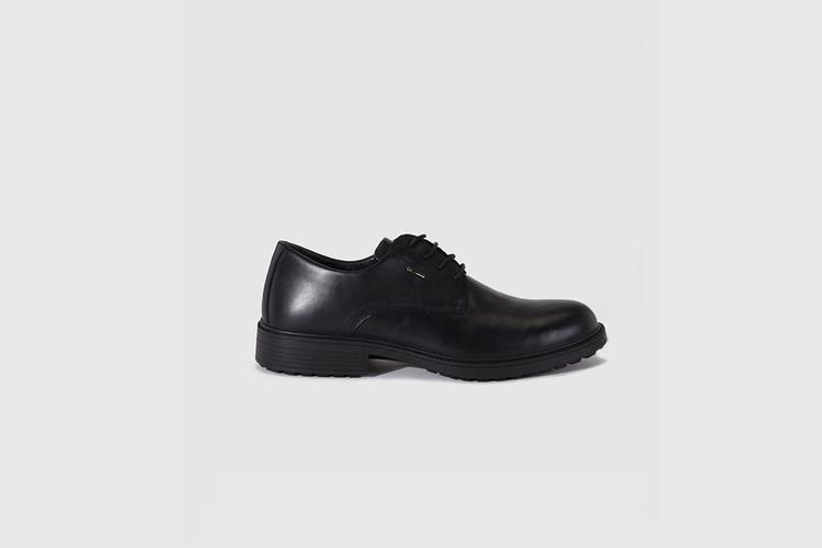 botas_de_agua-zapatos_de_otono-zapatos_de_piel
