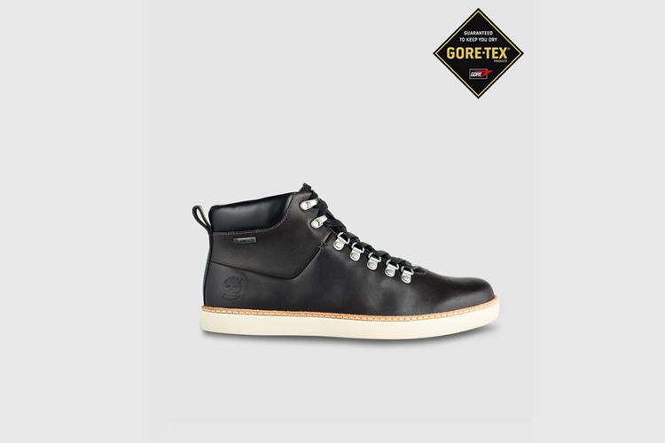 botas_de_otono-botas_de_piel-botas_de_agua