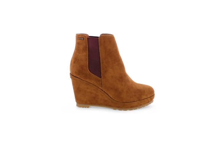 botas_mustang-mustang_zapatillas-botas_mustang_online