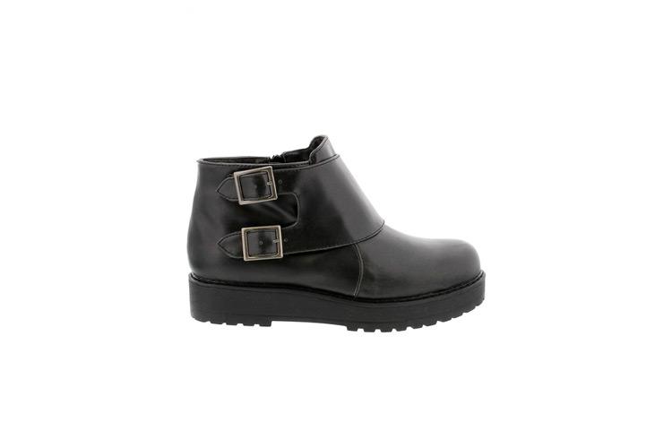 botas_mustang-mustang_zapatos-botas_mustang_negras