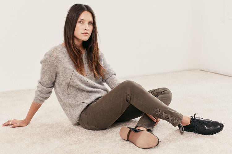 Kookai online: pantalones para cada ocasión-7182-primeriti
