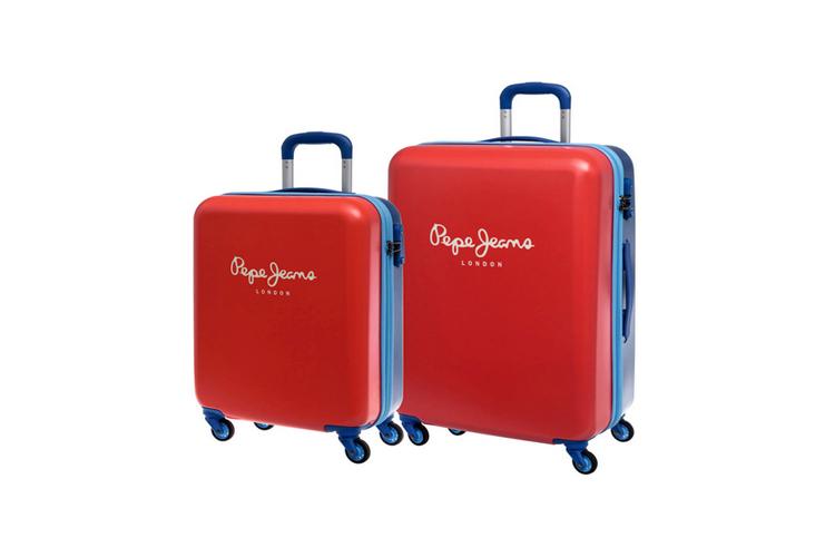 maletas_de_viaje-pepe_jeans-equipaje