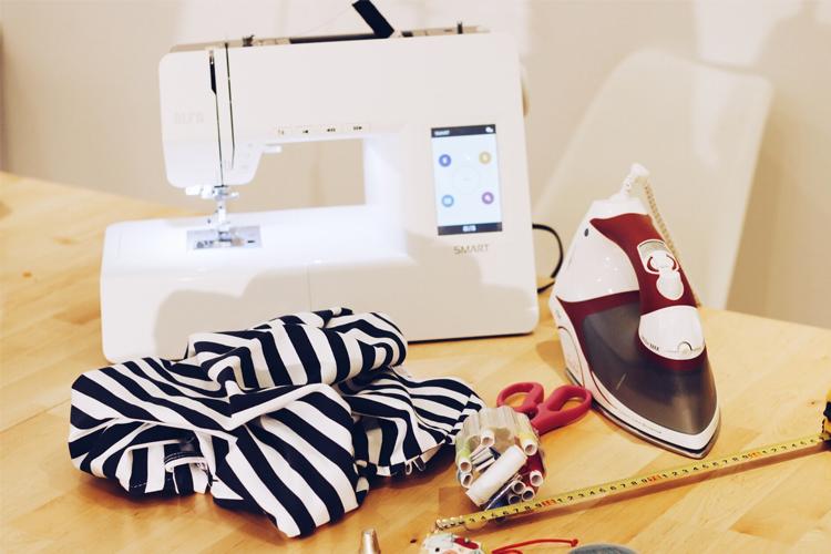 maquinas_de_coser_alfa-alfa_maquinas-maquinas_de_coser_online