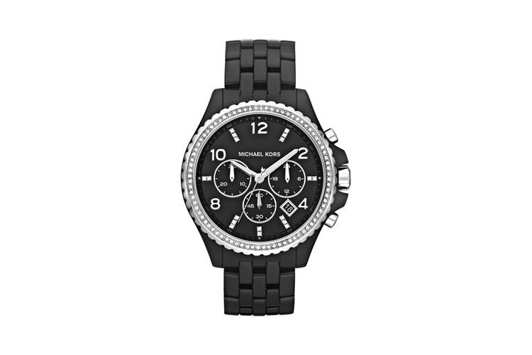 michael_kors-michael_kors_outlet-relojes_michael_kors
