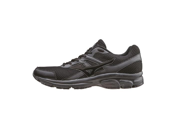 mizuno-consejos_running-zapatillas_de_running