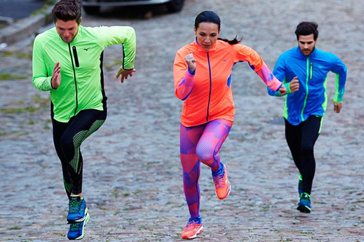mizuno-zapatillas_de_running-consejos_para_principiantes