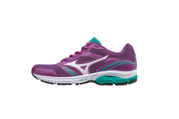 mizuno-zapatillas_running-zapatillas_para_correr