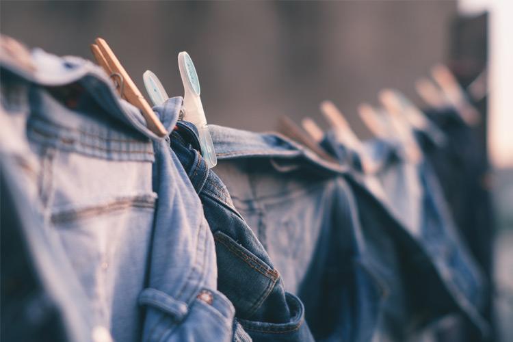 Moda denim: formas nuevas de ponerte lo de siempre-7162-primeriti
