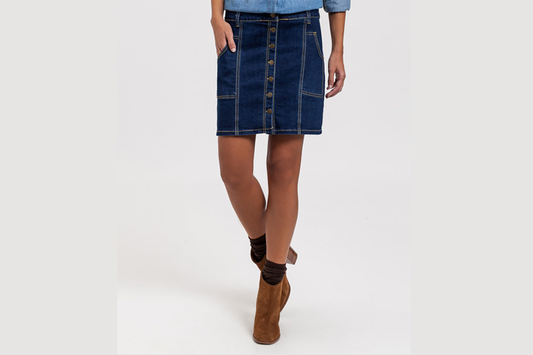 moda_denim-falda_vaquera-ada_gatti