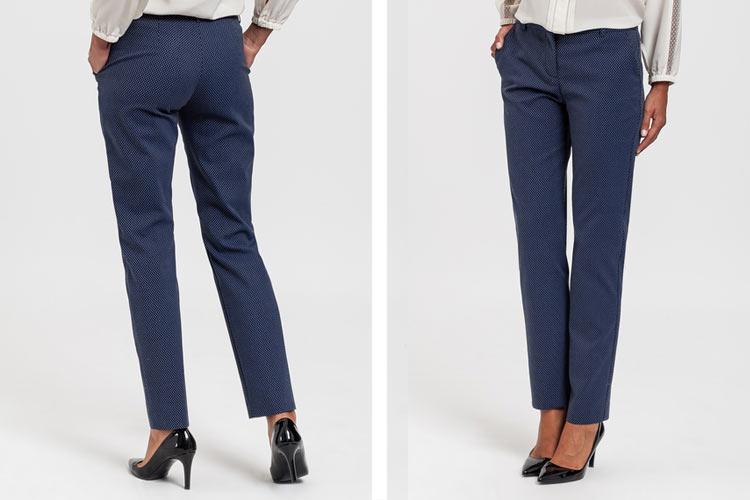 pantalones_diarios-kookai-kookai_online