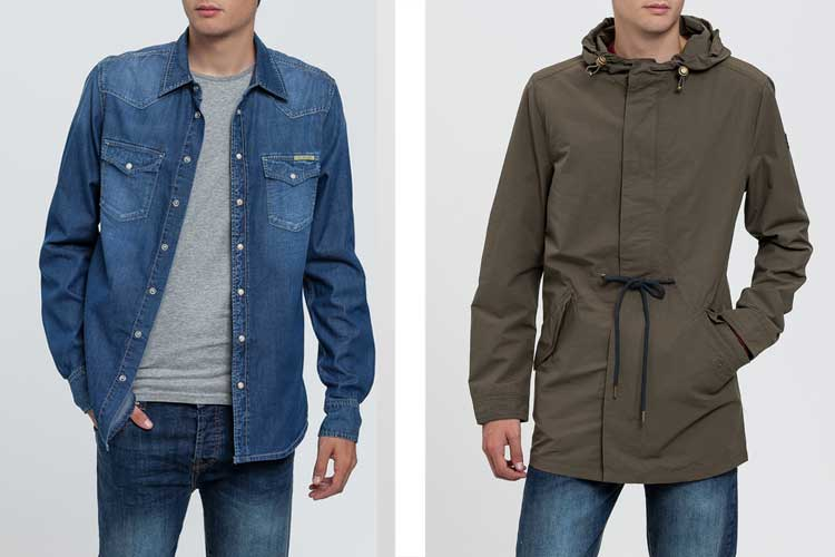 pepe_jeans_online-pepe_jeans_outlet-abrigo_hombre