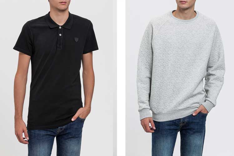 pepe_jeans_online-pepe_jeans_outlet-pepe_jeans_hombre
