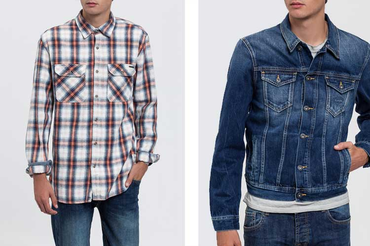 pepe_jeans_outlet-pepe_jeans_online-pepe_jeans_hombre-cazadora_pepe_jeans