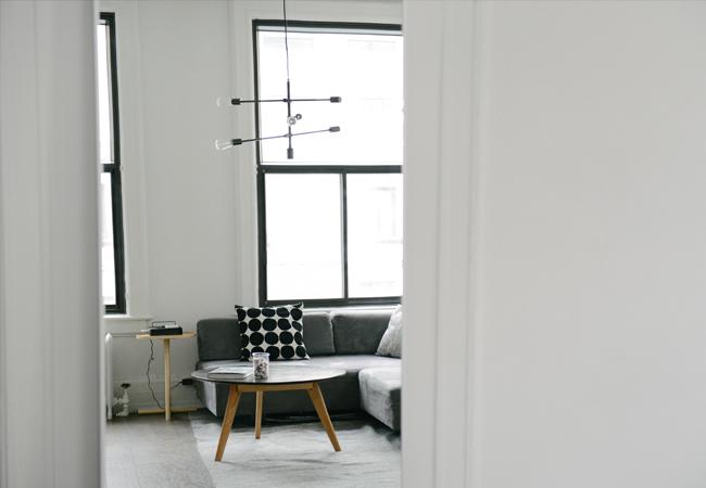 planes_en_casa-planazos_en_casa-que_hacer_en_casa