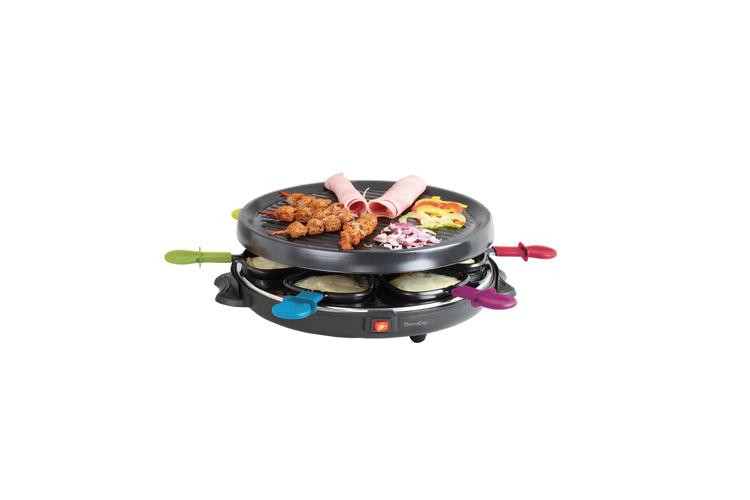 raclette-recetas_de_raclette-platos_de_raclette