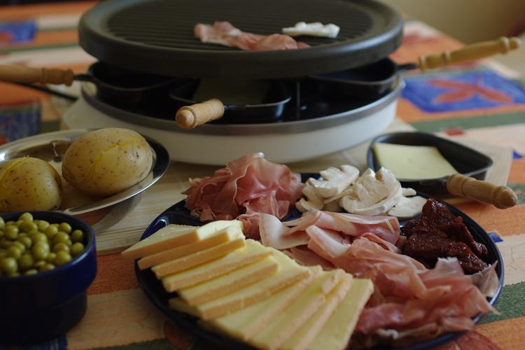 raclette-recetas_raclette-plan_otono_invierno