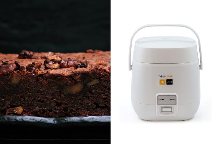 robot_de_cocina_newcook-robot_de_cocina-brownie_de_chocolate
