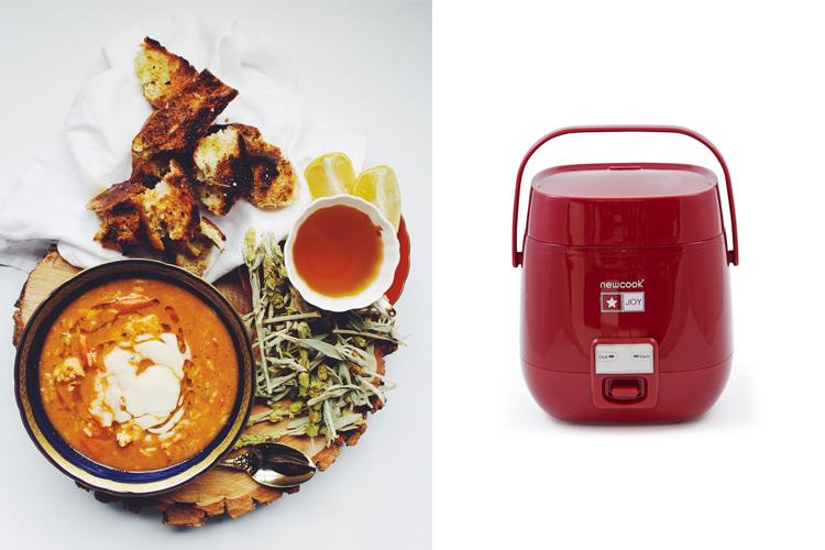 robot_de_cocina_newcook-robot_de_cocina_online-robot_de_cocina