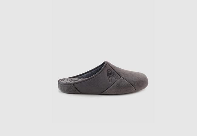 zapatillas_para_estar_en_casa-zapatillas_en_casa-planes_en_casa