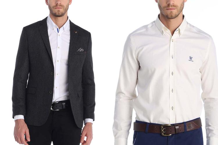 americanas_para_hombre-camisas_para_hombre-ropa_para_hombre