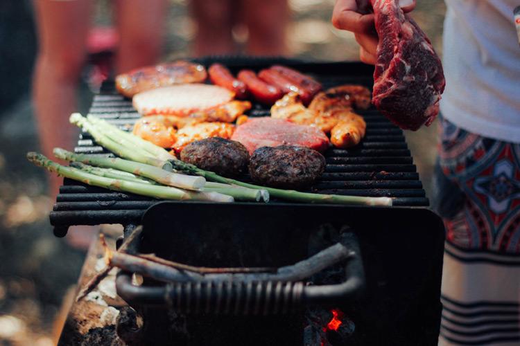 Cenas con amigos: carne a la piedra-7316-primeriti