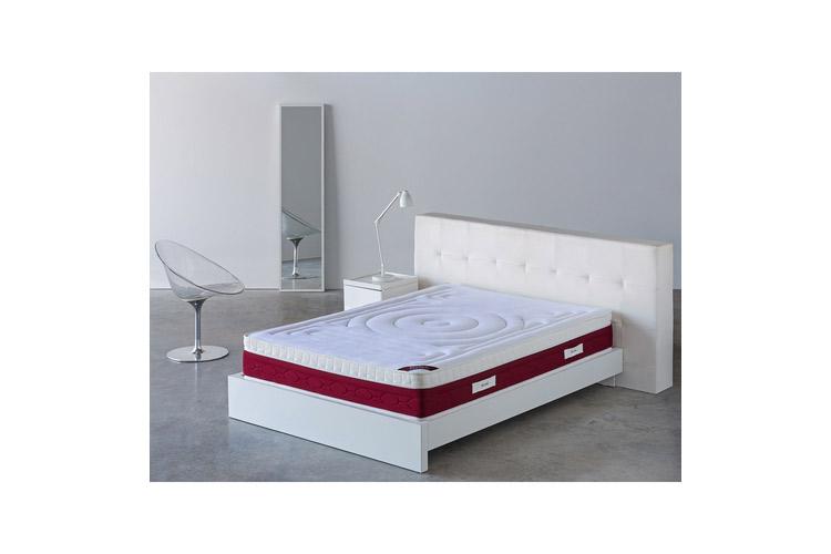 colchones_online-colchones_baratos-como_dormir_bien