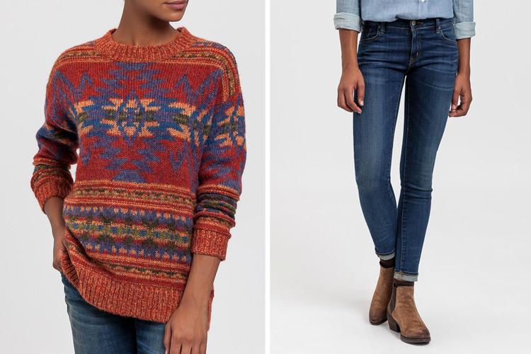 Denim & Supply Ralph Lauren: últimas tendencias en moda joven-7346-primeriti