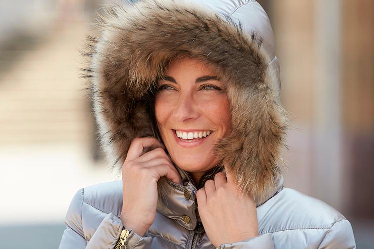 Los mejores abrigos para otoño-7233-primeriti