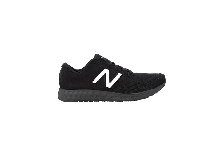 new_balance_descuentos-new_balance_online-new_balance_outlet