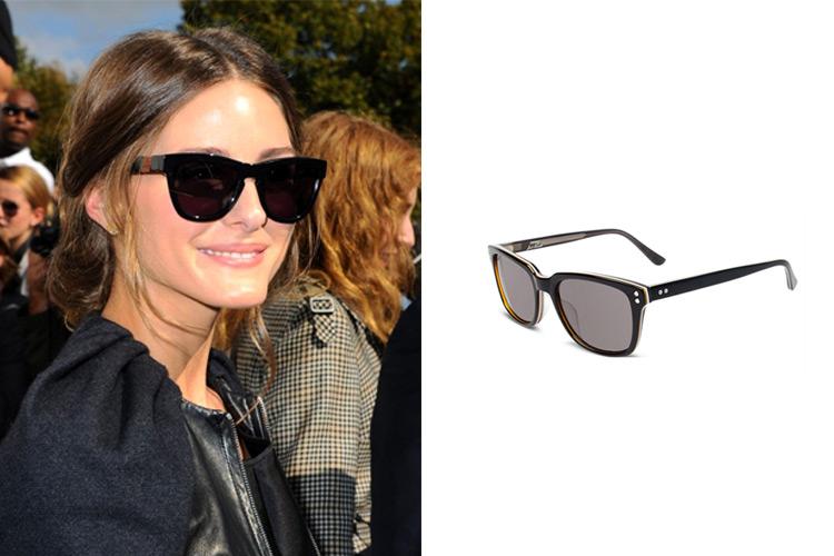 Gafas de sol de moda-7416-primeriti