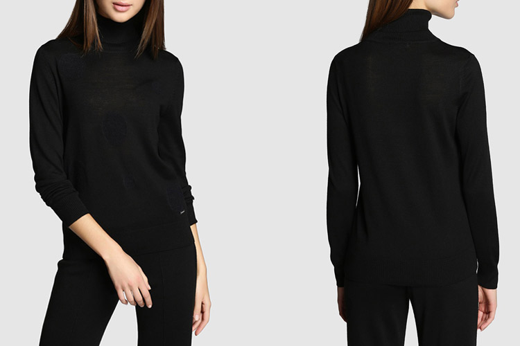 pertegaz-jerseis_de_punto-moda_mujer-jersey
