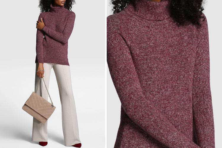 pertegaz-moda_mujer-jerseis_de_punto