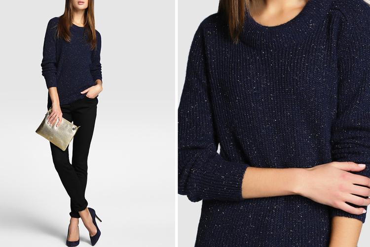 pertegaz-moda_mujer-jersey_azul