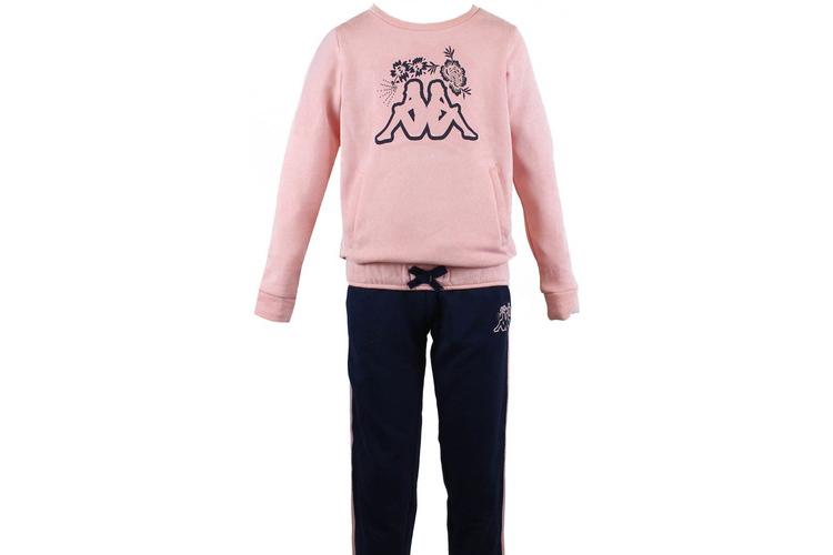 ropa_deportiva_nino-kappa-moda_infantil