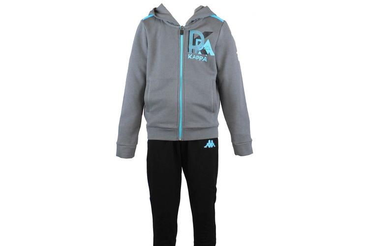 ropa_deportiva_nino-moda_deportiva_infantil-kappa