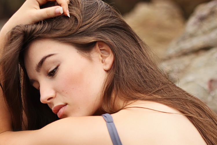 Tratamiento para cada tipo de piel-7364-primeriti