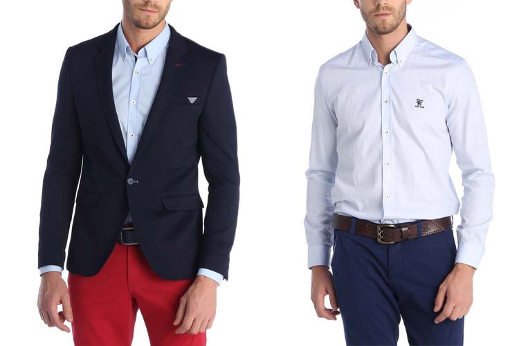 working_looks_hombre-americanas_hombre-camisas_para_hombre