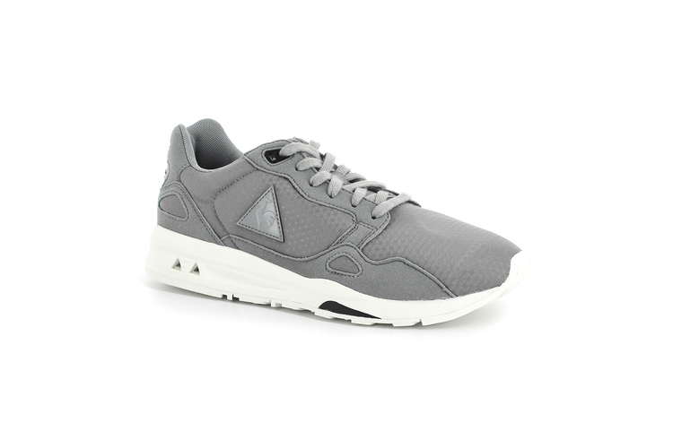 Le Coq Sportif: zapatillas de moda a precio único-7269-primeriti