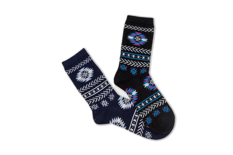 calcetines_estampados-calcetines_punto_blanco-punto_blanco_calcetines