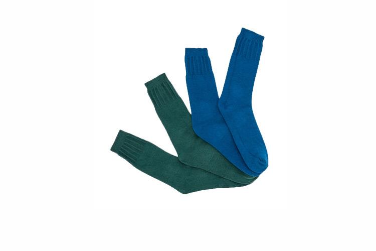 calcetines_punto_blanco-calcetines_descuentos-calcetines_de_colores
