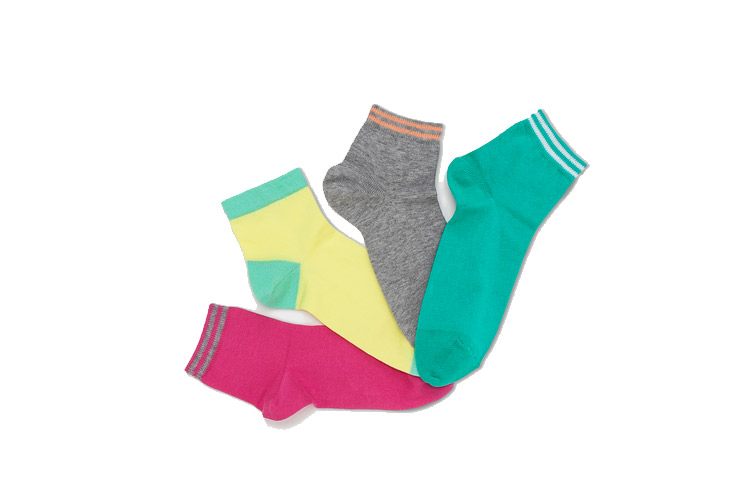 calcetines_punto_blanco-punto_blanco_calcetines-calcetines_de_colores