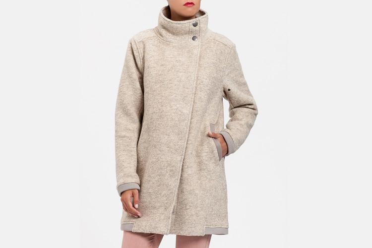 esprit-abrigos_de_mujer-abrigo_beige