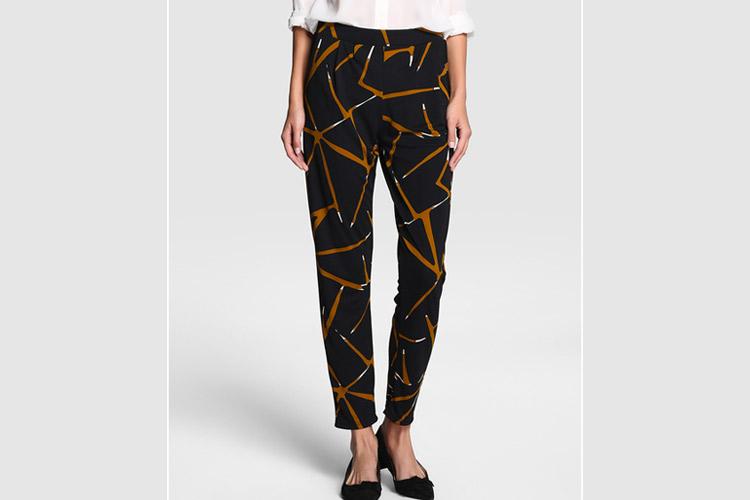 estampados_geometricos-estampados_de_moda-pantalones_con_formas