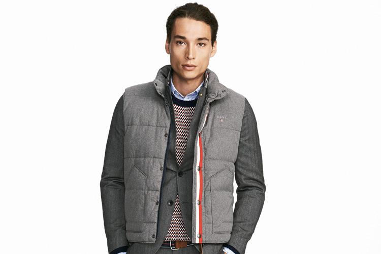 gant-camisas_de_hombre-camisas_gant-moda_hombre_gant