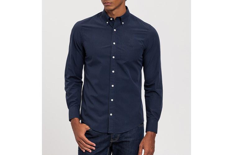 gant-camisas_hombre-camisas_gant-gant_online
