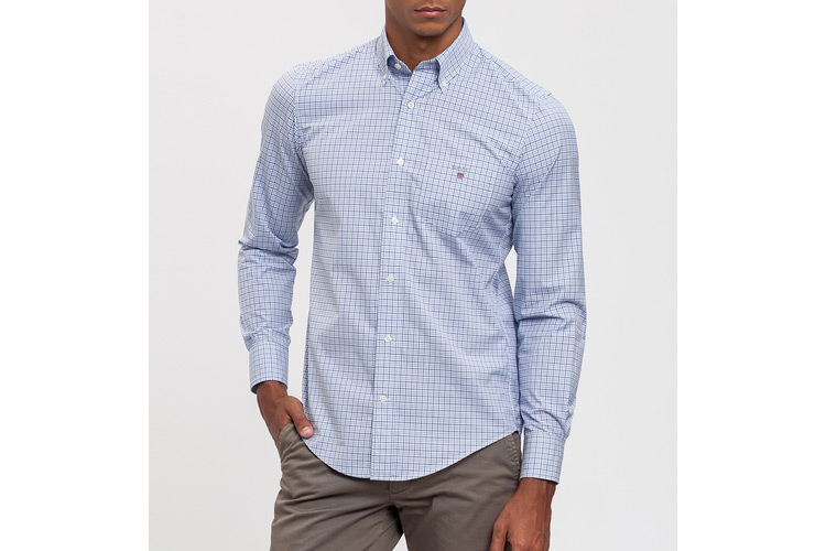 gant-camisas_hombre-gant_hombre-gant_online