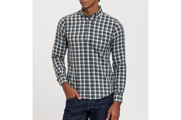 gant_online-gant_hombre-gant_camisa-camisas_hombre