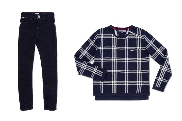 moda_infantil-ralph_lauren_ninos