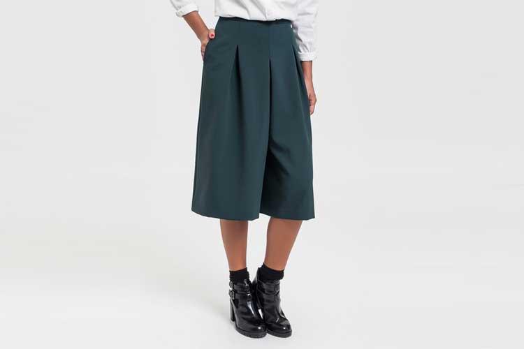 moda_joven-descuentos_online-descuentos_en_ropa_de_marca
